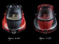 Bugatti-Veyron-La-Finale-e-1-Sketch