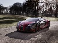 Bugatti-Veyron-La-Finale