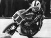 bultaco-classic-11