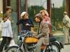 bultaco-classic-12