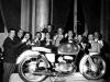 bultaco-classic-2