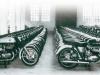 bultaco-classic-4