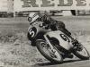 bultaco-classic-9