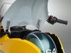 bultaco-rapitan-porta-casco