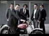 bultaco-team-2