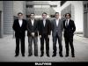 bultaco-team-3