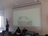 Buon-Compleanno-car2go-Conferenza