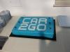 Buon-Compleanno-car2go-Torta
