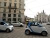 car2go-Milano-1