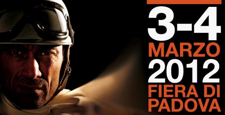 passione-moto-2012