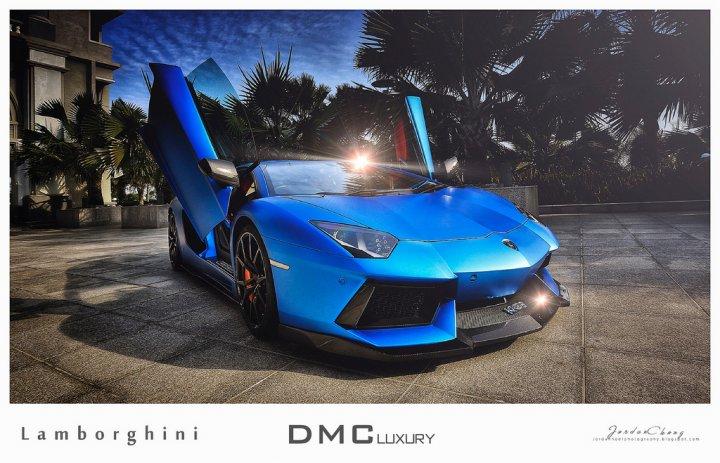 dmc-luxury-lamborghini-half-breed-01