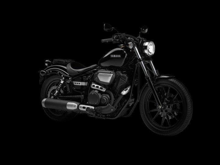 yamaha-xv950-my-2014-midnight-black