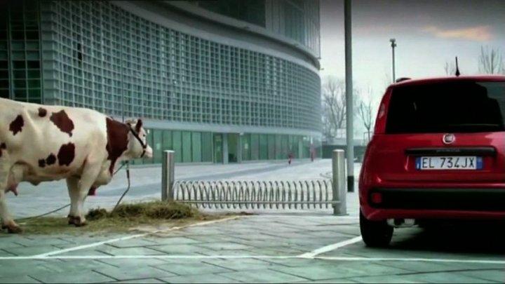 Fiat-Panda-nuovi-spot-mucca