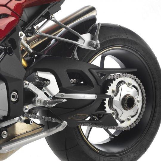 mv-agusta-brutale-corsa-ruota-posteriore
