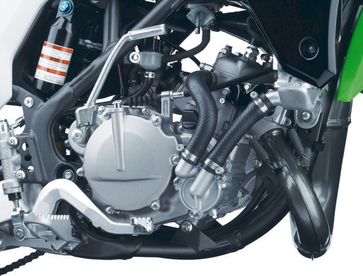 kawasaki-kx85-my2014-motore