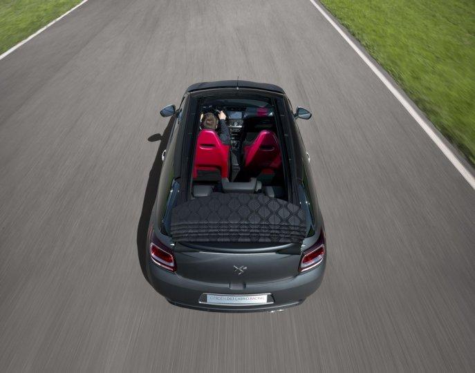 citroen-ds3-cabrio-racing-capote-aperta