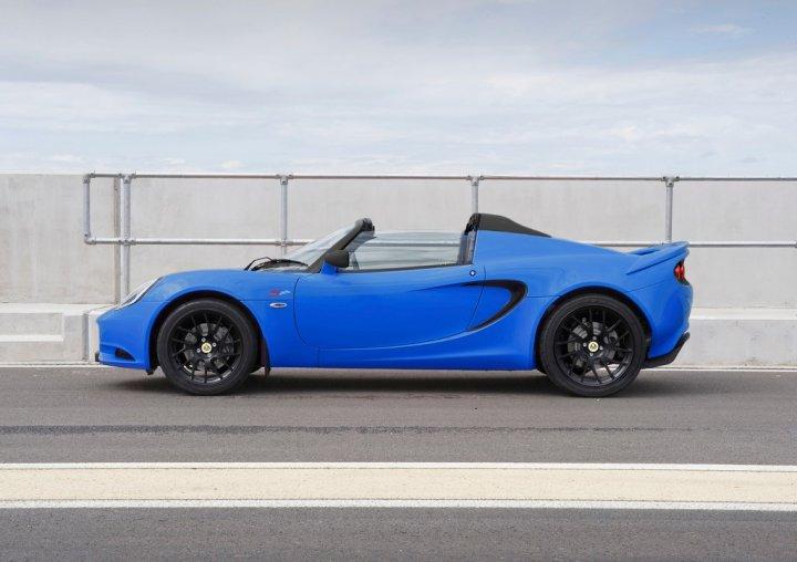 lotus-elise-s-club-racer