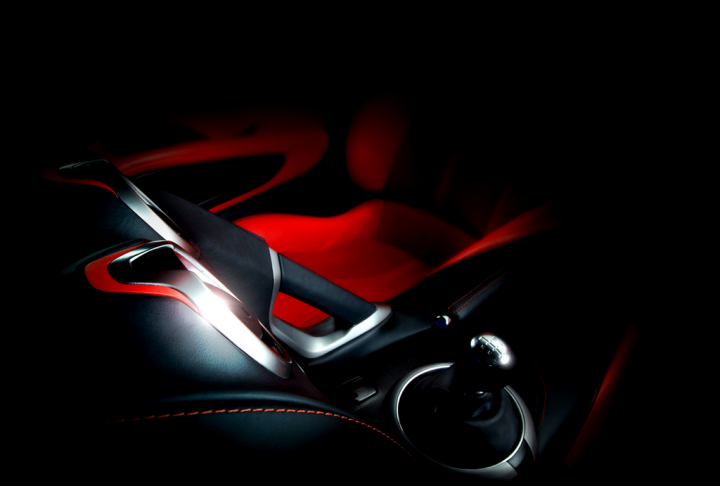 Dodge-Viper-2013-Teaser-Interni
