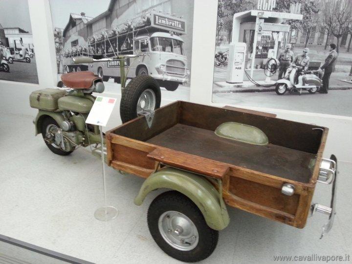 museo-scooter-e-lambretta-36