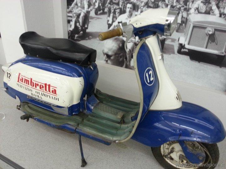 museo-scooter-e-lambretta-39