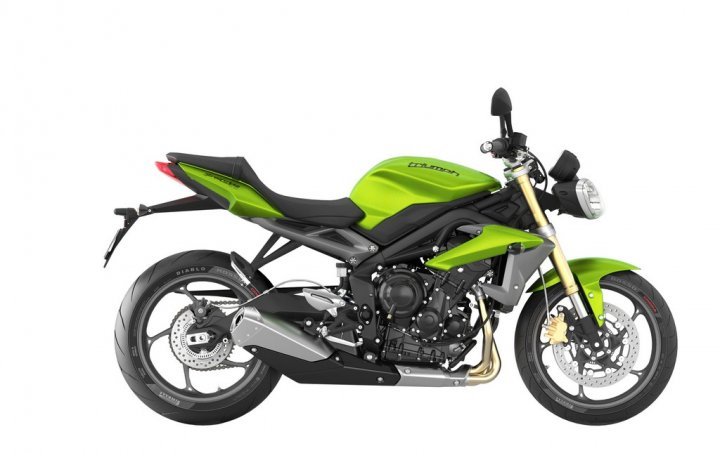 triumph-speed-triple-my14-cosmic-green