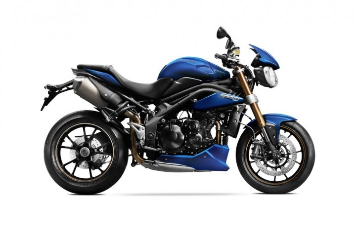 triumph-speed-triple-my14-matt-caspian-blue