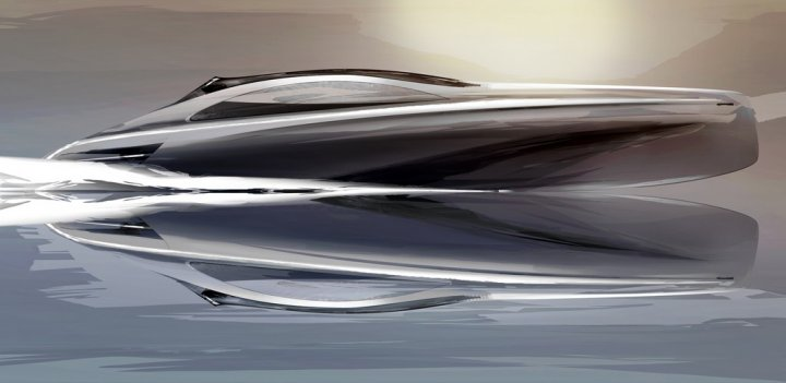 mercedes-silver-arrows-marine-project-01