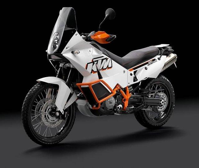 ktm-990-adventure-2012