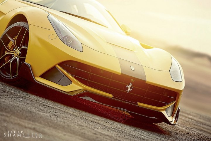 dmc-f12-middle-east-edition-muso