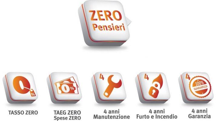 seat-zero-pensieri
