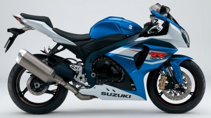 suzuki-gsx-r-1000