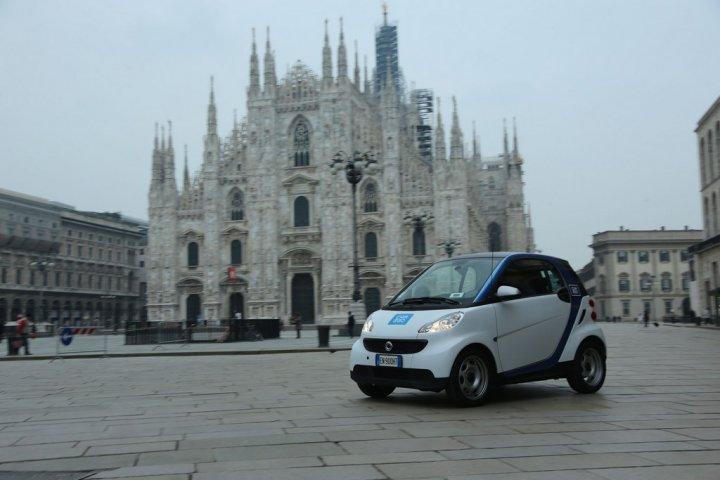 smart-car2go_6