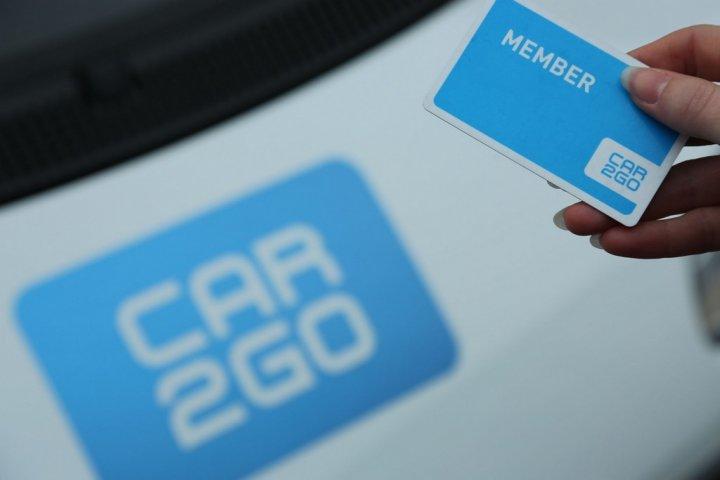 smart-car2go_7