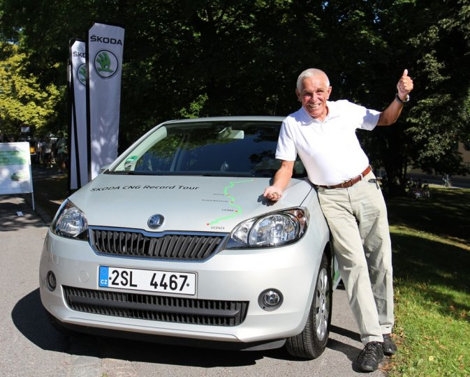 skoda-citigo-cng-tour_04