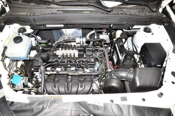ssangyong-korando-gpl-4wd-motore