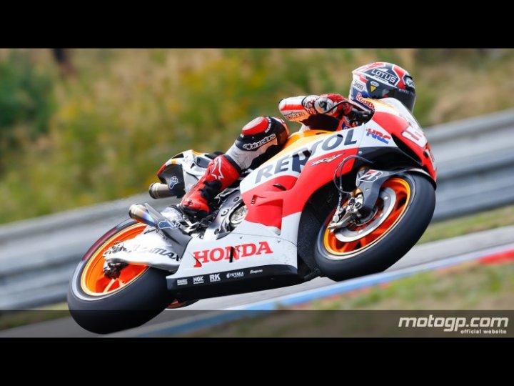 motogp-2013-brno-marc-marquez