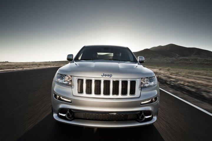 Jeep-Grand-Cherokee-SRT-Muso