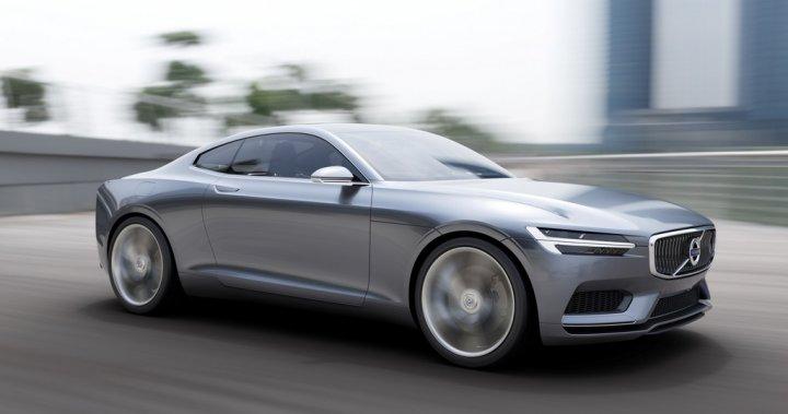 volvo-concept-coupe