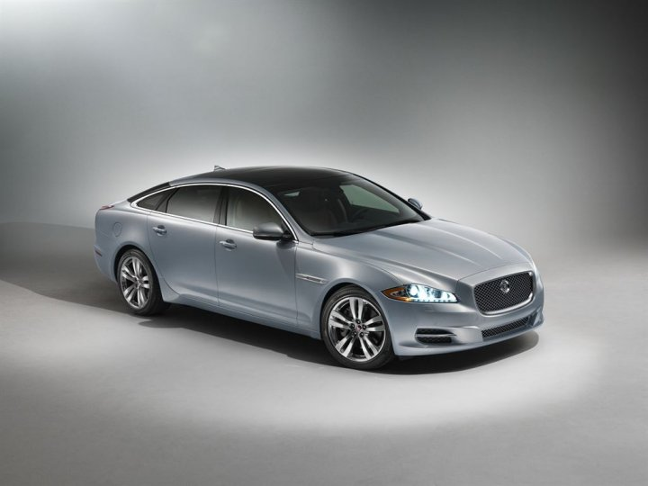 jaguar-xj-my-2014