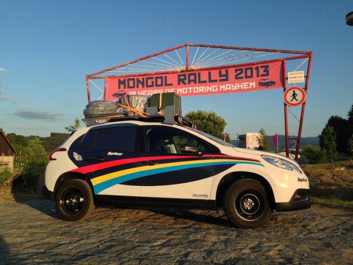 peugeot-2008-mongolia-rally-05