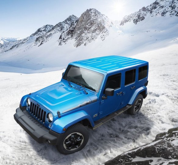 jeep-wrangler-white-polar-alto