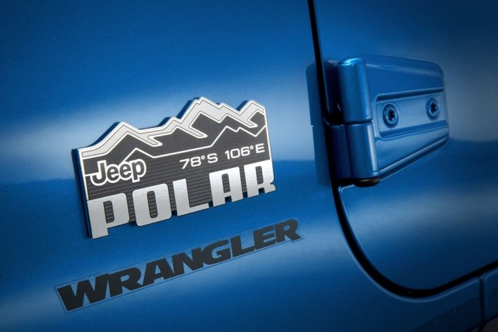 jeep-wrangler-white-polar-logo