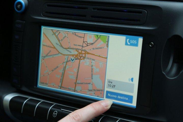 smart-car2go_23
