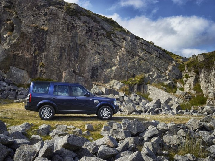 land-rover-discovery-my2014