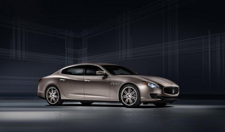 maserati-quattroporte-ermenegildo-zegna-limited-edition-tre-quarti-anteriore
