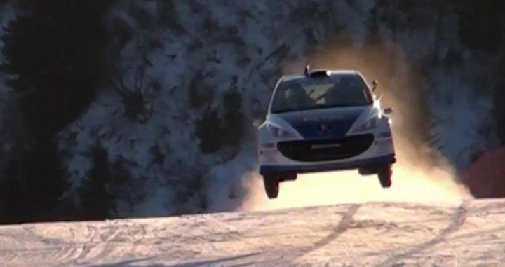 peugeot-207-rally-zoncolan-salto_0