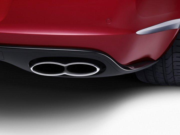 bentley-continental-gt-v8-s-cabriolet-scarico