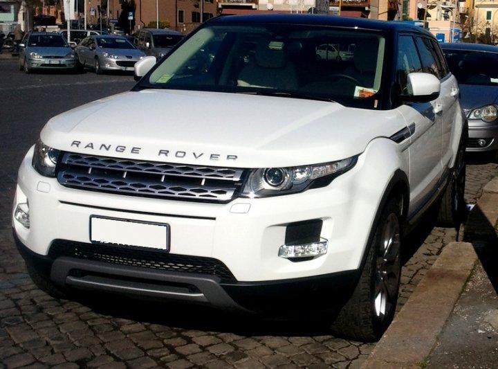 land-rover-range-rover-evoque-real