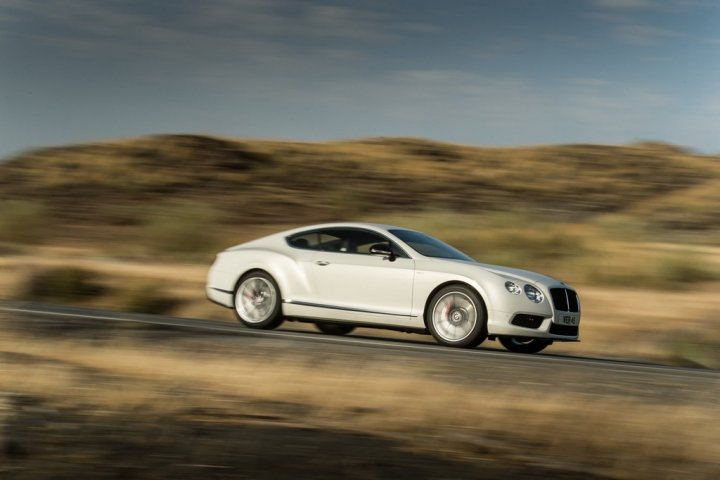 bentley-continental-gt-v8-s-coupe-laterale
