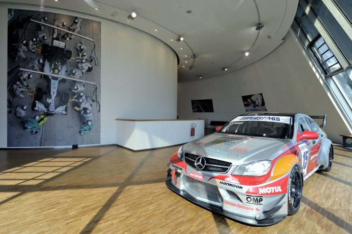 mercedes-motorsport-10